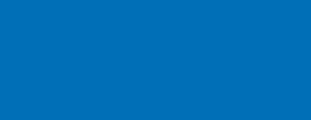 Hydropolis logo 10