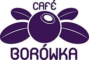 logo borowka