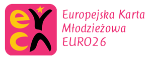 logo eyca PN_edytowany-2