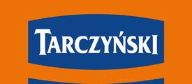 logo tarczynski