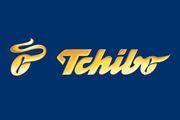 logo-tchibo