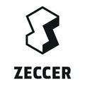 logo-zeccer-pion-duze