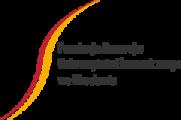logo_kolor_duze
