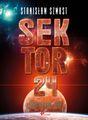 sektor24_logo