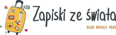 zapiski logo