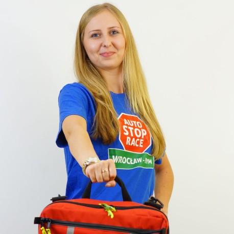 Monika Surdyk