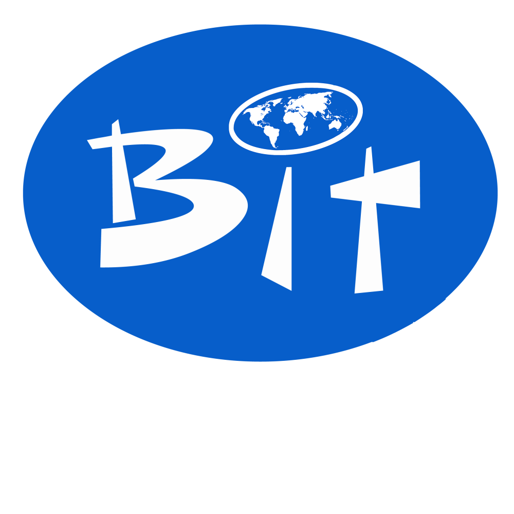 KP BIT