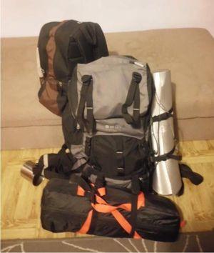 Autostop - poradnik dla początkujących - Podróżuj i żyj